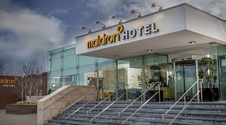 Maldron Hotel Dublin Airport, Irland, Dublin
