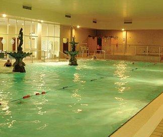 Best Western Sheldon Park Hotel, Irland, Dublin, Bild 1