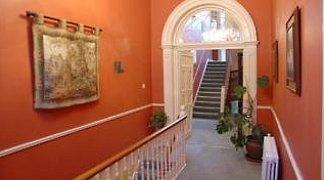 Hotel Harrington Hall, Irland, Dublin
