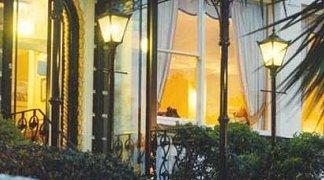 Hotel Sandymount, Irland, Dublin