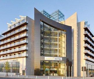 Hotel Maldron Tallaght, Irland, Dublin, Bild 1