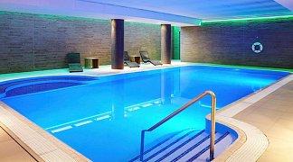 Hotel Novotel Edinburgh Park, Großbritannien, Edinburgh