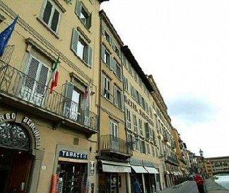 Hotel Berchielli, Italien, Florenz, Bild 1