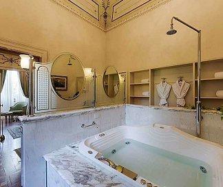 Hotel Villa Olmi Firenze - Mgallery Collection, Italien, Florenz, Bild 1