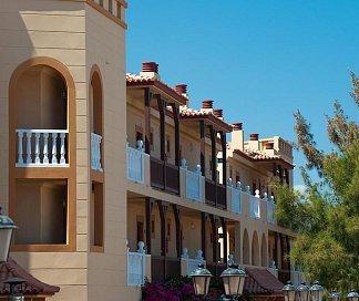 Elba Lucia Sport & Suite Hotel, Spanien, Fuerteventura, Nuevo Horizonte, Bild 1