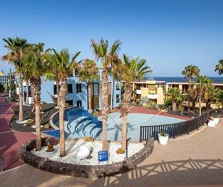 Hotel Occidental Jandia Playa, Spanien, Fuerteventura, Jandia, Bild 1