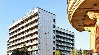 Apartment-Hotel Hamburg Mitte, Deutschland, Hamburg