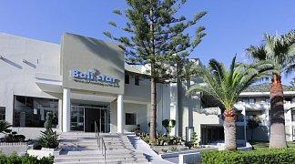 Hotel Bali Star, Griechenland, Kreta, Bali