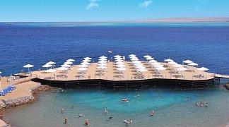 Hotel SUNRISE Holidays Resort -Adult, Ägypten, Hurghada