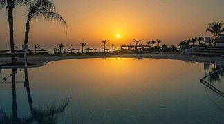 Hotel Mercure Hurghada, Ägypten, Hurghada