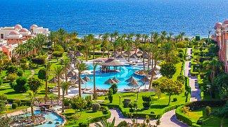 Hotel Serenity Makadi Beach, Ägypten, Hurghada, Makadi Bay