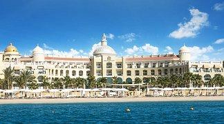 Hotel SUNRISE Romance Resort -Adults, Ägypten, Hurghada, Sahl Hasheesh