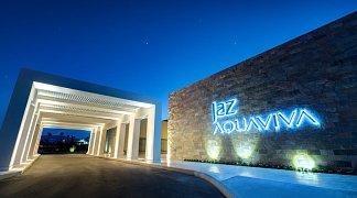 Hotel Jaz Aquaviva, Ägypten, Hurghada, Makadi Bay