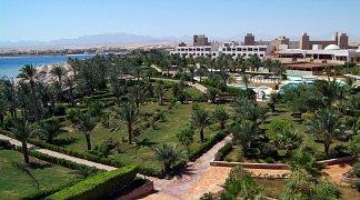 Hotel Fort Arabesque Resort, Spa and Villas, Ägypten, Hurghada, Makadi Bay