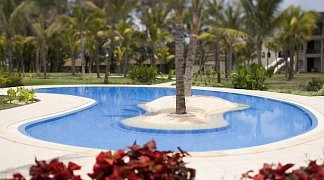 Hotel Moevenpick Resort & Spa El Gouna, Ägypten, Hurghada, El Gouna