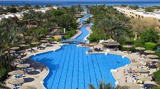Hotel Movie Gate Golden Beach, Ägypten, Hurghada