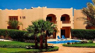 Continental Hotel Hurghada, Ägypten, Hurghada