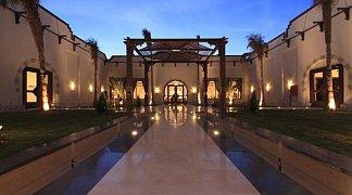 Hotel Stella Makadi Beach Resort & Spa, Ägypten, Hurghada, Makadi Bay