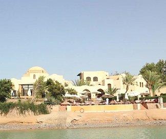 Hotel Dawar El Omda (Adults Only), Ägypten, Hurghada, El Gouna, Bild 1