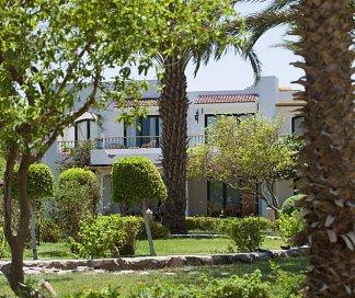 Hotel Lotus Bay Resort, Ägypten, Hurghada, Safaga, Bild 1