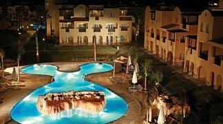 Hotel Stella Di Mare Gardens Resort & Spa, Ägypten, Hurghada, Makadi Bay