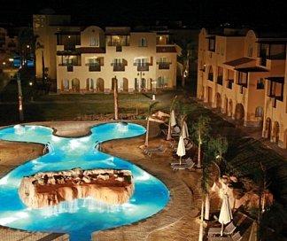 Hotel Stella Di Mare Gardens Resort & Spa, Ägypten, Hurghada, Makadi Bay, Bild 1