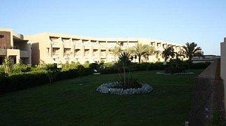 Hotel Prima Life Makadi Resort, Ägypten, Hurghada, Makadi Bay