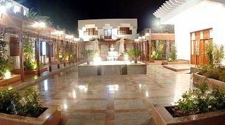 Hotel Menaville Safaga, Ägypten, Hurghada, Safaga