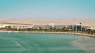Hotel Palm Royale Soma Bay, Ägypten, Hurghada, Soma Bay
