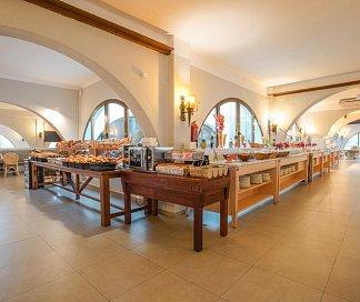 Hotel Marble Stella Maris, Spanien, Ibiza, Sant Antoni de Portmany, Bild 1