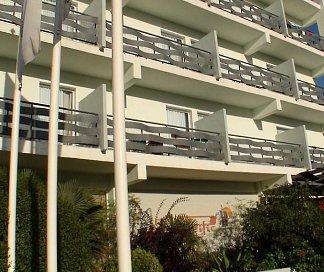Azuline Hotel Pacific, Spanien, Ibiza, Sant Antoni de Portmany, Bild 1