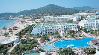 Hotel Grand Palladium White Island, Spanien, Ibiza, Sant Jordi de ses Salines