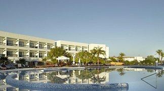 Hotel Grand Palladium Palace Ibiza, Spanien, Ibiza, Playa d'en Bossa