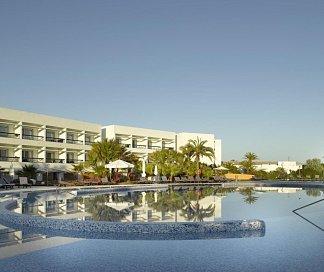 Hotel Grand Palladium Palace Ibiza, Spanien, Ibiza, Playa d'en Bossa, Bild 1