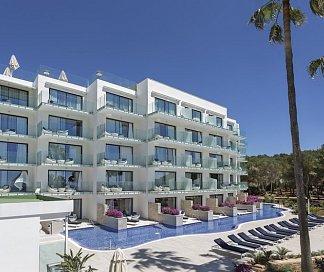 Hotel Catalonia Royal Ses Savines, Spanien, Ibiza, Santa Eulalia del Rio, Bild 1