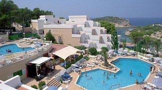 Hotel Barcelo Portinatx, Spanien, Ibiza, Portinatx