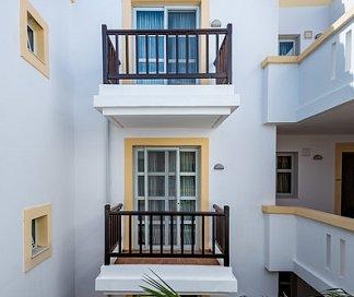 Hotel Aegean Houses, Griechenland, Kos, Lambi, Bild 1