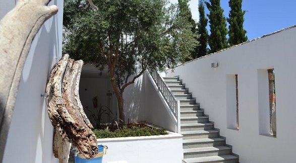 Hotel Diamond Deluxe, Griechenland, Kos, Lambi, Bild 1