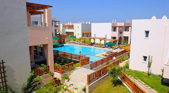 Hotel Gaia Palace, Griechenland, Kos, Mastichari, Bild 1