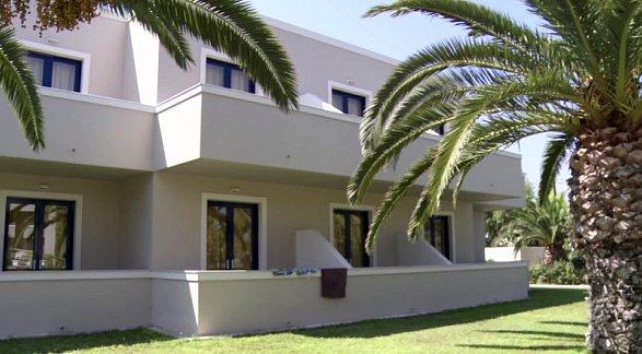 Hotel Esperia, Griechenland, Kos, Marmari, Bild 1