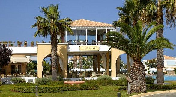Neptune Hotels, Griechenland, Kos, Mastichari, Bild 1
