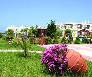 Hotel Gaia Royal, Griechenland, Kos, Mastichari, Bild 1