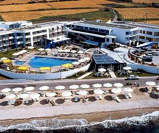 Hotel Kos Palace, Griechenland, Kos, Tigaki, Bild 1