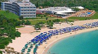 Asterias Beach Hotel, Zypern, Ayia Napa