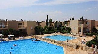 Hotel Electra Holiday Village Water Park Resort, Zypern, Ayia Napa