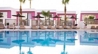 Napa Mermaid Design Hotel & Suites, Zypern, Ayia Napa