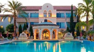 Hotel Napa Plaza, Zypern, Larnaca, Ayia Napa