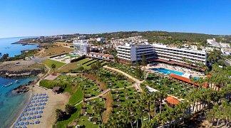 Hotel Cavo Maris Beach, Zypern, Larnaca, Protaras