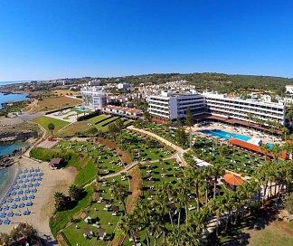 Hotel Cavo Maris Beach, Zypern, Larnaca, Protaras, Bild 1