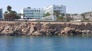 Hotel Coralli Spa Resort, Zypern, Protaras